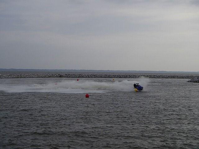 PA110100