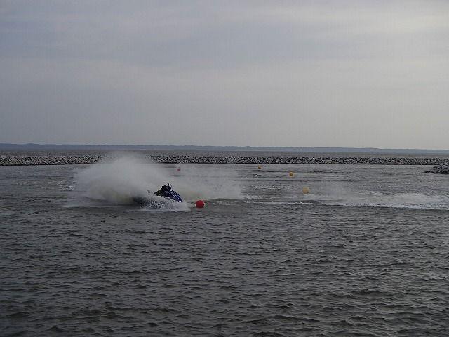 PA110102