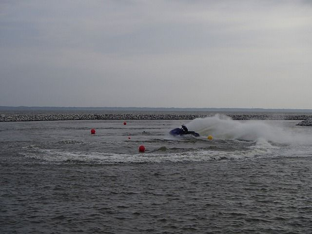 PA110104