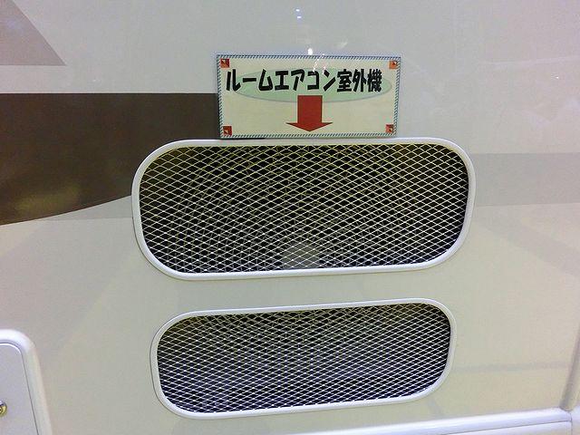 CIMG1881