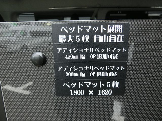 CIMG4005