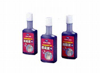 アロン化成 ポータブルトイレ用防臭液S