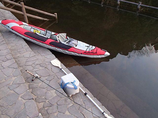 亀山湖 バス釣り