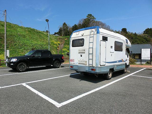 亀山湖 カヌー