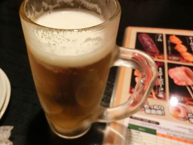 博多一番どり 高松中央店