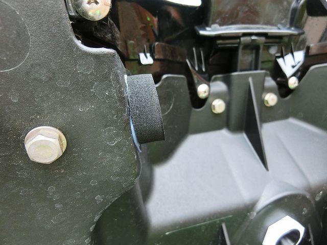 ウルトラ310R