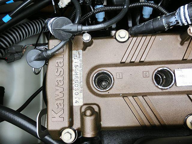 ウルトラ300X