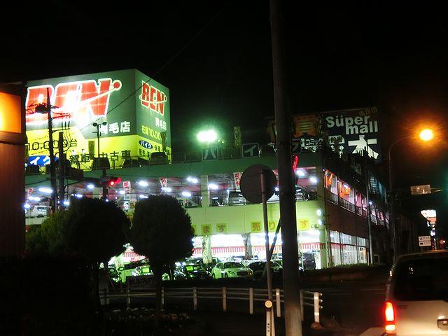 加賀フィッシングエリア