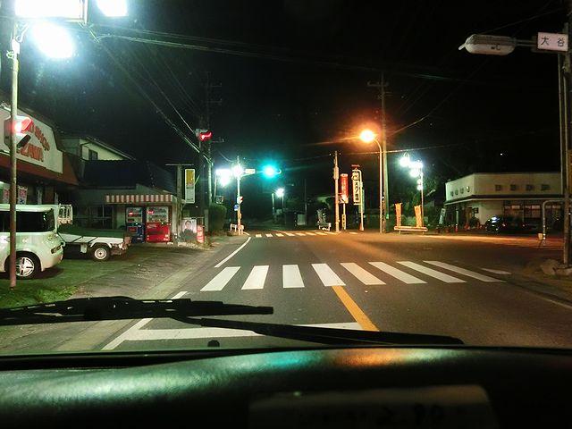 霞ヶ浦 ジェットスキー