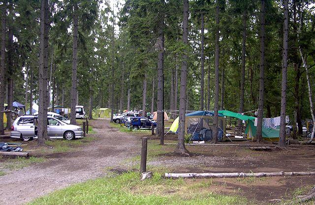 camp7_l