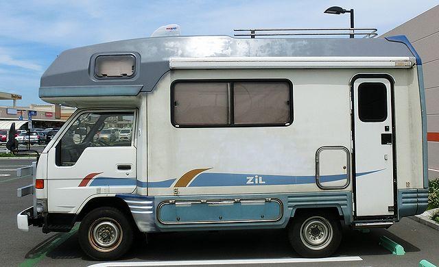 CIMG4355