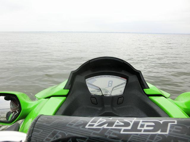 ウルトラ310R スピード