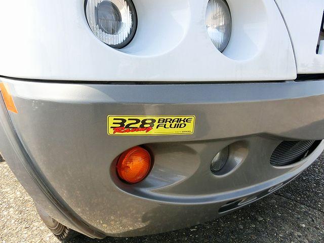 ハイマー キャンピングカー