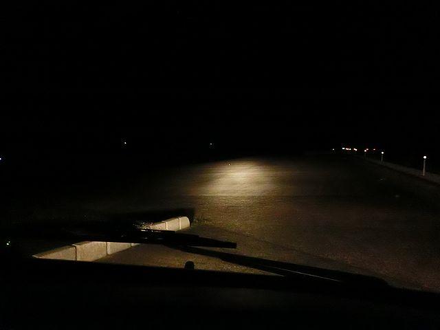 霞ヶ浦大山スロープゲレンデ