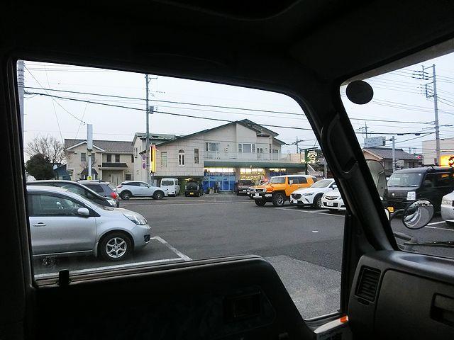 アカサカ釣具店