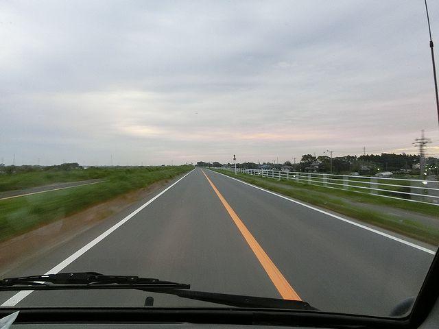 北総マリンゲレンデ