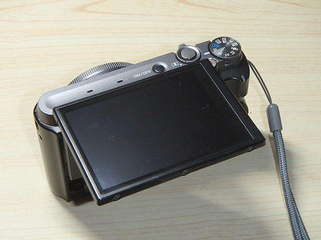 EX-ZR1100
