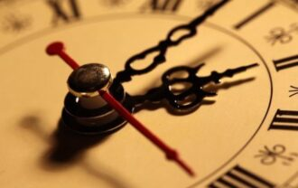 自由な時間